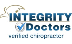 Integrity Doctors Verified Chiropractor
