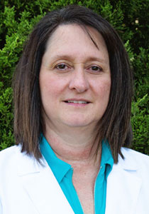 Chiropractic Johnson City TN Linda Holmes Family Nurse Practitioner