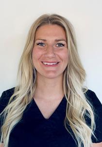 Chiropractic Johnson City TN Elizabeth Weaver Family Nurse Practitioner
