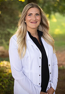Chiropractic Johnson City TN Elizabeth Weaver