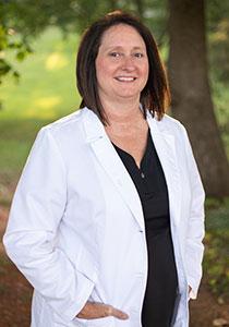 Chiropractic Johnson City TN Linda Holmes