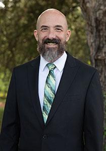 Chiropractor Johnson City TN Dr Ken Hicks