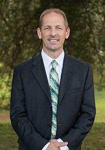Chiropractor Johnson City TN Dr Scott Carruthers